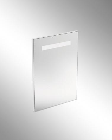 Espejo con Luz Ambiental