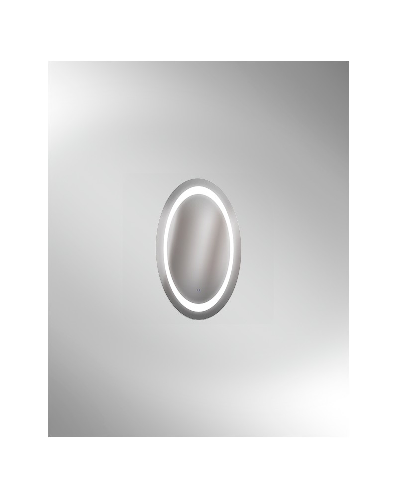 Espejo Baño Vesi