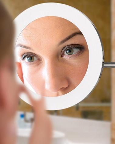 Espejo Baño Boan