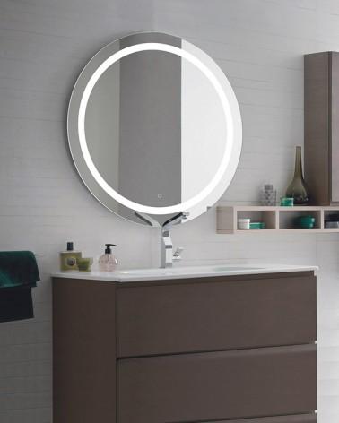 Espejo Baño Mauro