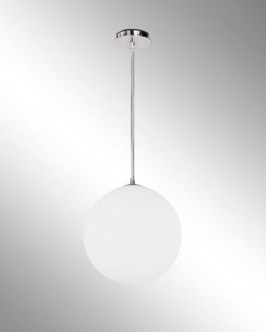Lámpara colgante Ciro