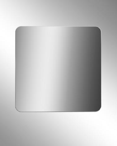 Espejo Baño Romo