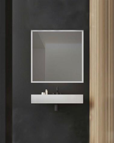 Espejo Baño Belice