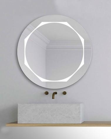 Espejo Baño Venus
