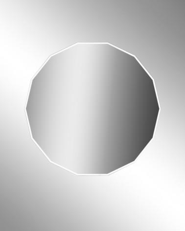 Espejo Baño Urano