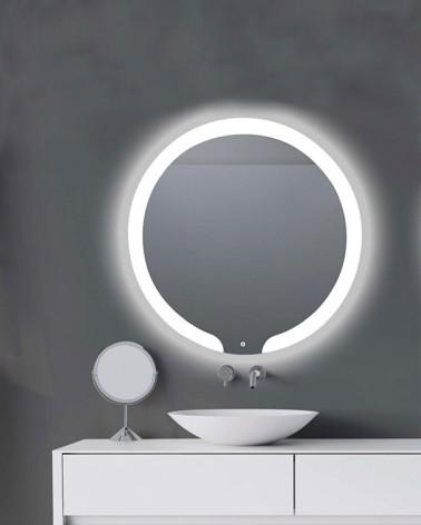 Espejo baño Sphere