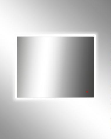 Espejo de baño Astro