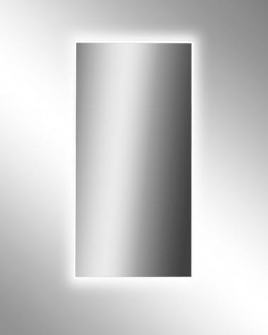 Espejo de baño Shira 45