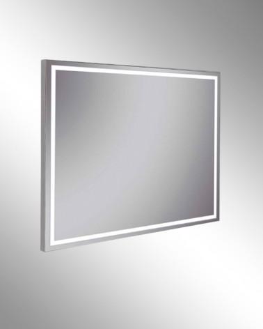 Espejo de baño Lisbeth
