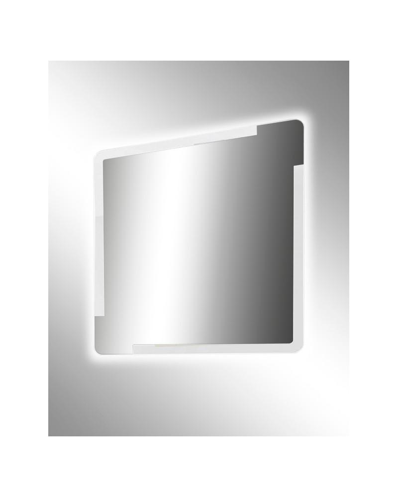 Espejo de baño Eivor