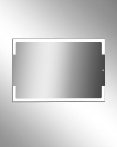 Espejo de baño Niels