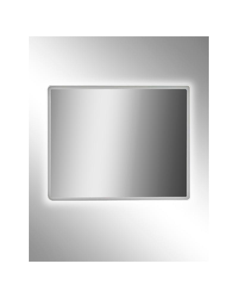 Espejo de baño Style