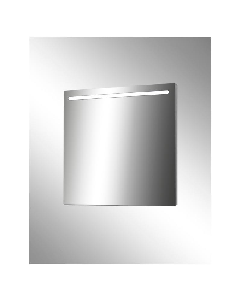 Espejo de baño Eco One Led
