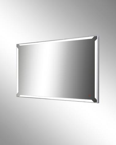 Espejo de baño Anouk