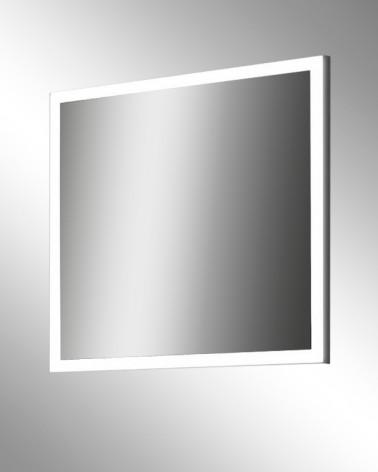 Espejo de baño Etna