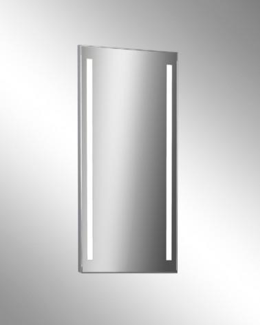 Espejo de baño Cadier 45