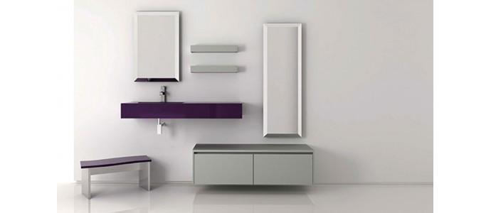 Consejos para decorar un baño con estilo